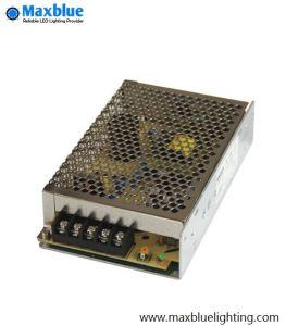 200W 24VDC Salida Única fuente de alimentación de conmutación