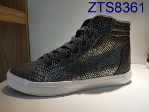 Nouveau populaire des chaussures confortables chaussures de belle dame 60
