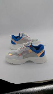 Bottes populaire hot belles chaussures confortables