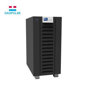 Daopulse Energien-Niederfrequenz3/3 Phase UPS 100kVA