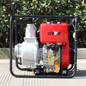 Bizon Bsd40 4 de Beste Prijs van de Irrigatie '' van de Reeks van de Diesel Pomp van het Water