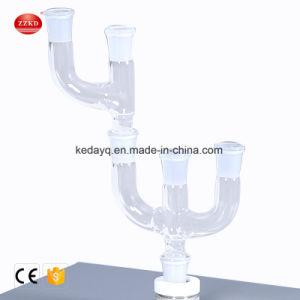 Fabrik-Preis-Laborchemischer Mikrowellen-Reaktor