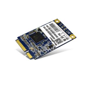 Лучшие 32 ГБ Mini SSD Msata Внутренний полупроводниковый диск