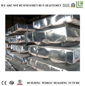 Gallonen-Dach-Blätter für Gebäude-Dach mit Qualität