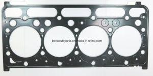 Kubota L3408 L2808 3D87 D1703 실린더 해드 틈막이 1g750-03312 07916-27710
