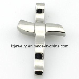 De DwarsTegenhanger van Eleglant van de Juwelen van de manier met CZ