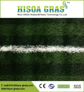 O futebol americano de Futebol de relva artificial relva sintética 50mm China