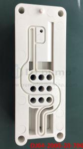 Conjunto da Válvula de ar usado para P4 Bomba de diafragma DJ01-2010-20-700