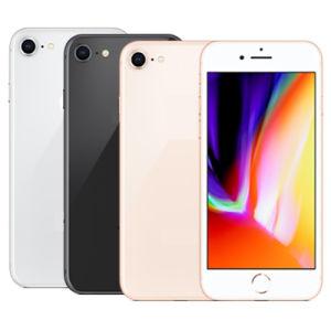 Hot vender teléfonos móviles inteligentes para el iPhone 8