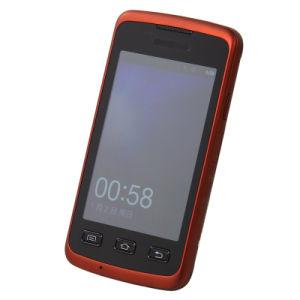 Teléfono móvil desbloqueado original auténtica Smart Phone Hote venta restaurada Celular por Sam S5690