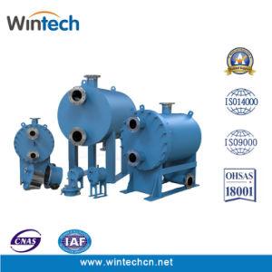高品質のステンレス鋼の版の熱交換器の価格