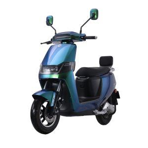 L'approbation CEE de nouvelle conception Tailg Scooter électrique avec télécommande APP