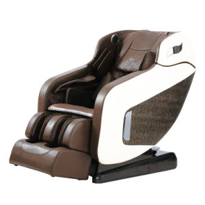 Расслабляющий массаж стул удобный диван