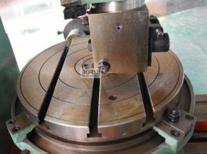 B5020 B5032 vertical Prix de vente d'usine de machines à mortaiser Cheap la rainure de clavette de la machine à mortaiser