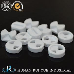L Alumine De 95 De L Eau Du Robinet Disque Ceramique L Alumine De