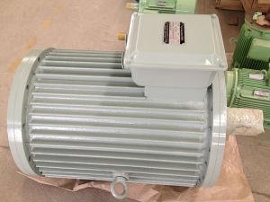 60квт60об/мин ветровой электростанции
