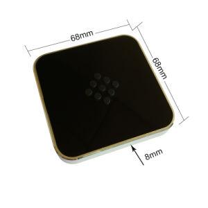 Venta de nuevos Arrivel caliente portátil universal cargadores de teléfono móvil