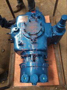 Bomba/bomba del acero inoxidable/bomba marina de /Screw de la cubierta/bomba de gasolina y aceite