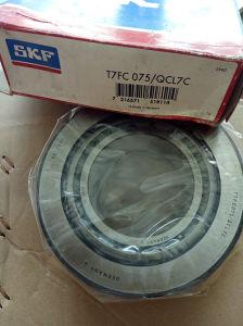 Timken 25580/25526 rodamiento de rodillos estándar estándar de la pulgada del rodamiento de rodillos de la pulgada