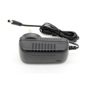 UL cUL FCC PSE Lps CB утверждения 100V 240 V AC адаптер постоянного тока для домашних хозяйств