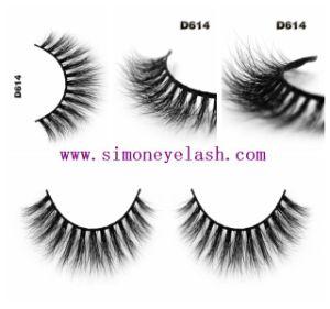 Fashion Beauty Creative Lashes Cosplay Lace Makeup Eyelashes