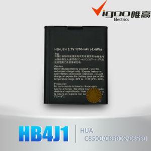 Hb4j1h de 3.7V 1200mAh Batería de alta calidad Venta caliente