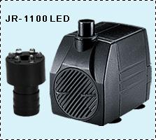 L'UL di alta qualità, il cUL, GS/CE ha approvato la pompa della fontana (JR-1100)