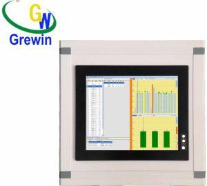 Gwts 3000c централизованного отображения данных устройство дозатора для электронной панели приборов