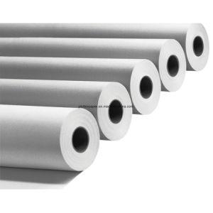 Marqueur de traceur papier papier pour Garment Factory