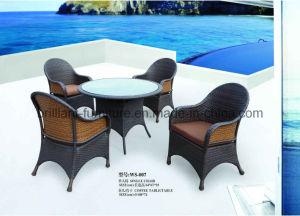Mobilia esterna \ svago Furniturews-007