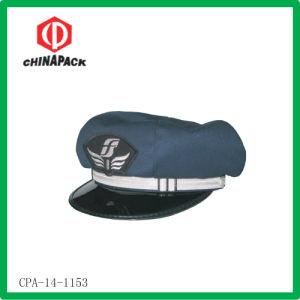Het Leger GLB van de schotel (cpa-14-1153)