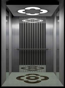 مسافرة مصعد [منوفكتثرروف] [أون-فيكتور] [مرل] من [إكسيزي]