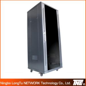 Простой монтаж сети кабинета с конкурентоспособной цене