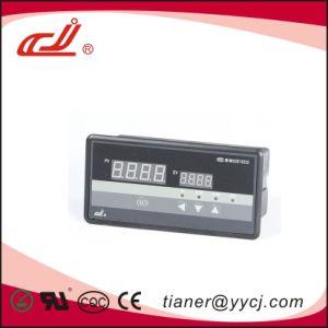 Regolatore di temperatura di Xmt-808 (n) Cj Digital