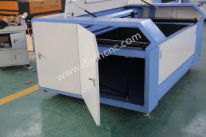 Taglio di legno 1290 del laser del CO2 100W e macchina per incidere