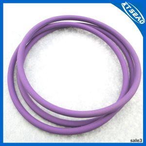 Rubber O-ring voor Auto, Motorfiets en Machines