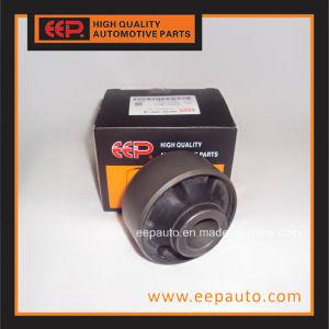 De Ring van het Wapen van de controle voor Honda Geschikte Gd1 51391-SAA-E01