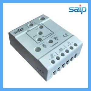 Sml Nl05 Solarladung-Controller
