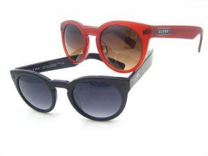 Óculos de acetato de mulheres mais recentes