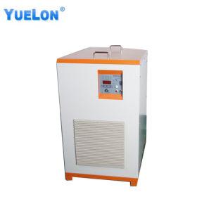 Het Goud van de uitsmelting met de Sensor van de Temperatuur voor de Smeltende Machine van de Inductie