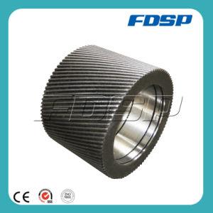 C50 Shell do rolete para moinho de pelotas de madeira