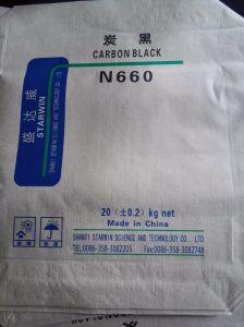 Le noir de carbone pour le caoutchouc et pneus