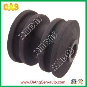 De auto Ring van het Wapen van de Controle van Delen voor de Sialia/de PRAIRIE van Nissan (55045-D0101)