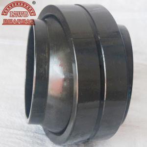 Professional radiales lubricados rodamiento lisa esférica de cojinete de Ge