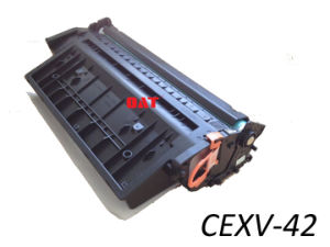 IR 1133年のMachineのUseのためのC-Exv40 Toner Cartridge