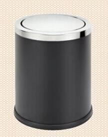 Соединение на массу с открытым верхом золы для цилиндра экструдера в номерах (GPX-205)
