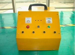 300W - générateur de l'énergie solaire de type B (JLR-300W B STYLE)