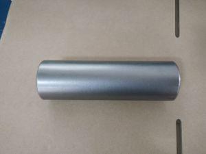 Manicotto di accoppiamento T45 per la perforazione superiore del martello