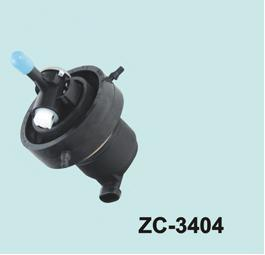 燃料ポンプZC-3404