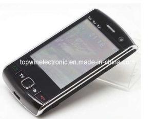 3 telefono mobile di Sims 3 Standby&TV (F9500)